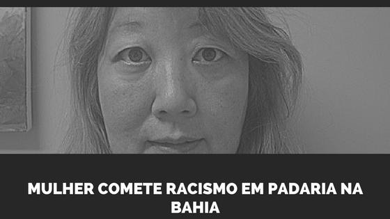 crime-de-racismo