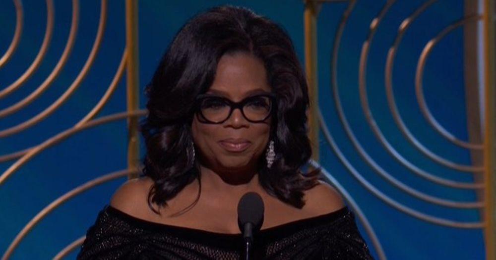 Oprah-Winfrey-globo-deouro