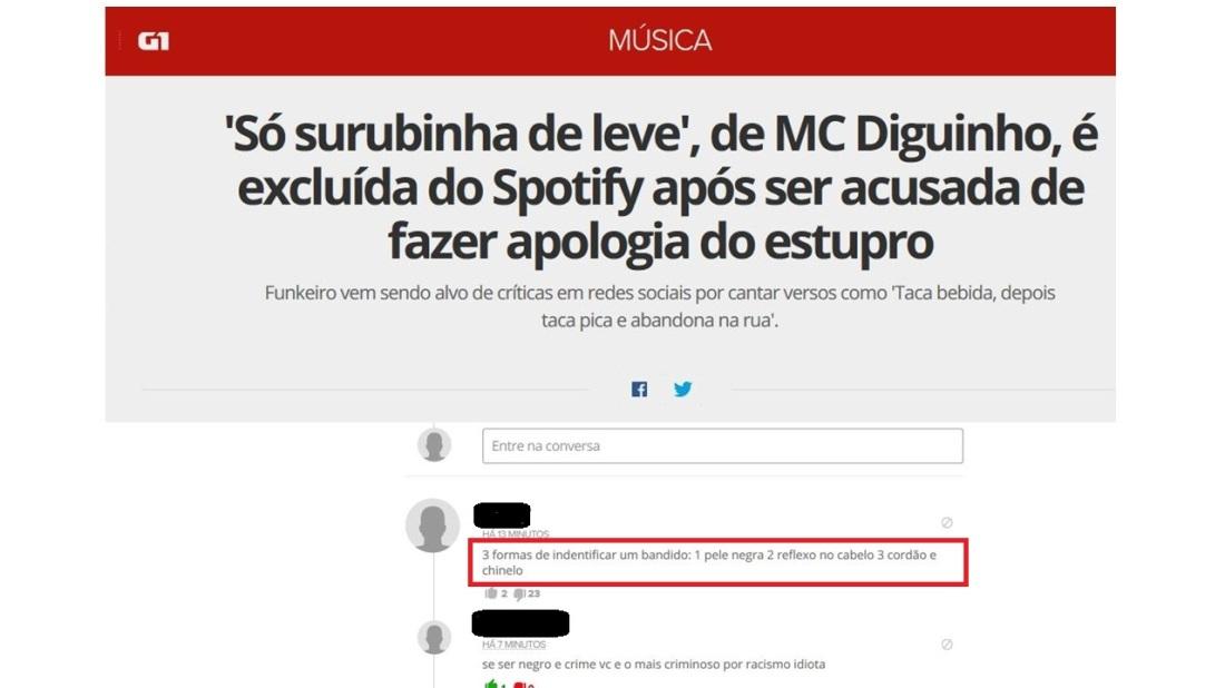 racismo-mc-diguinho