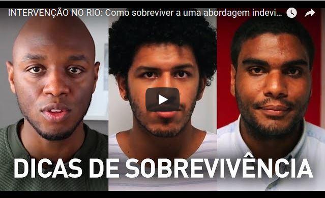 brasilidade-negra-intervencao-federal-negro