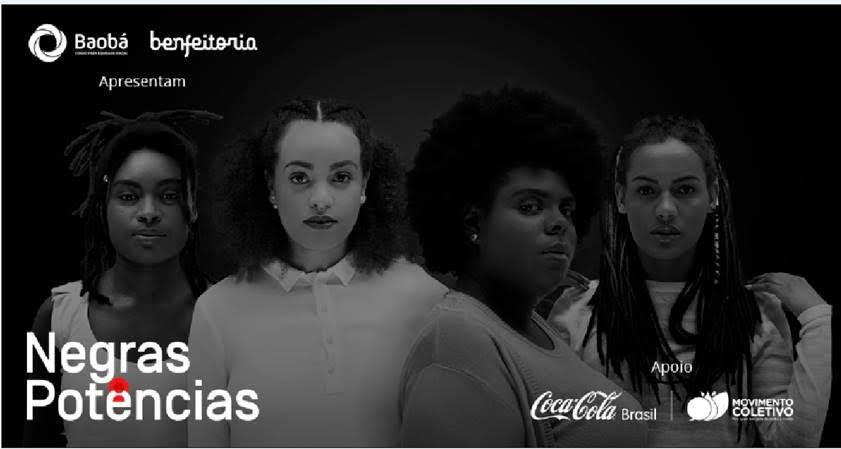 edital-para-mulheres-negras