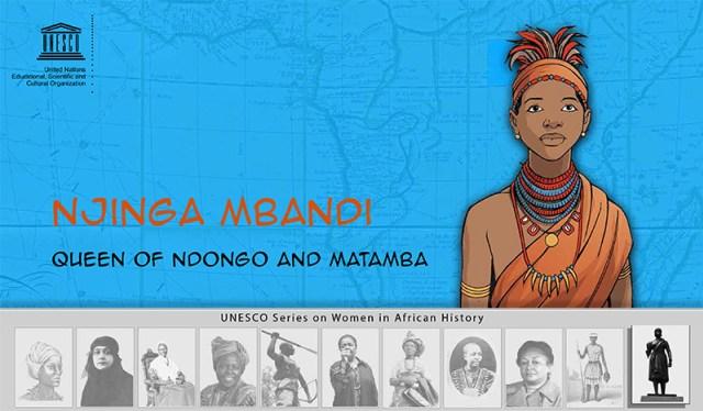 njinga_historia-africana