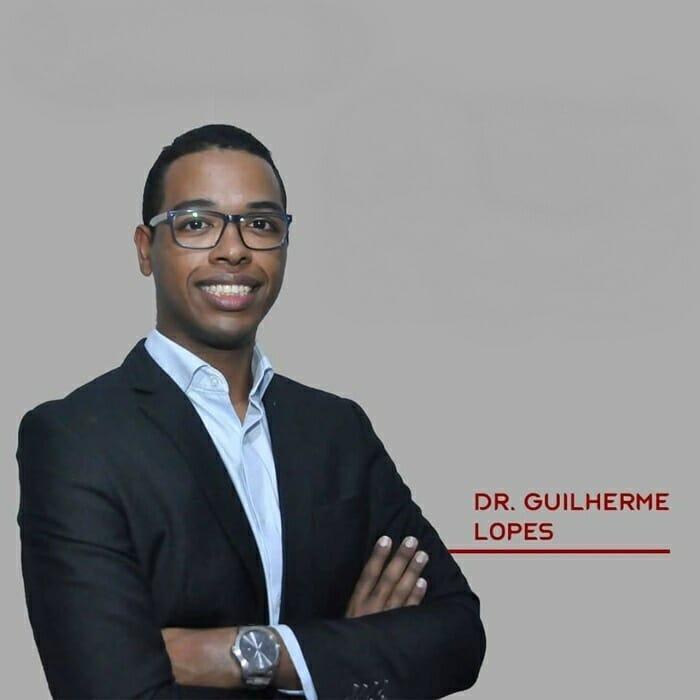 Guilherme-lopes-jovem-negro-doutor