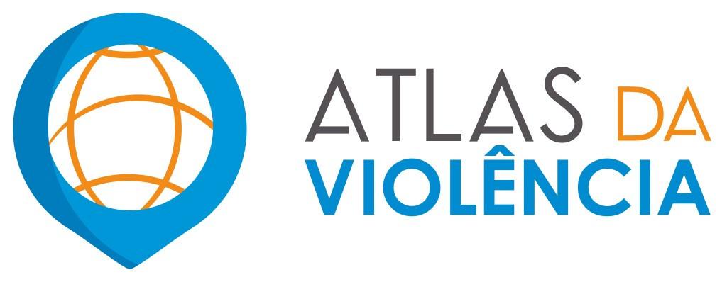 atlas-da-violencia-horizontal1