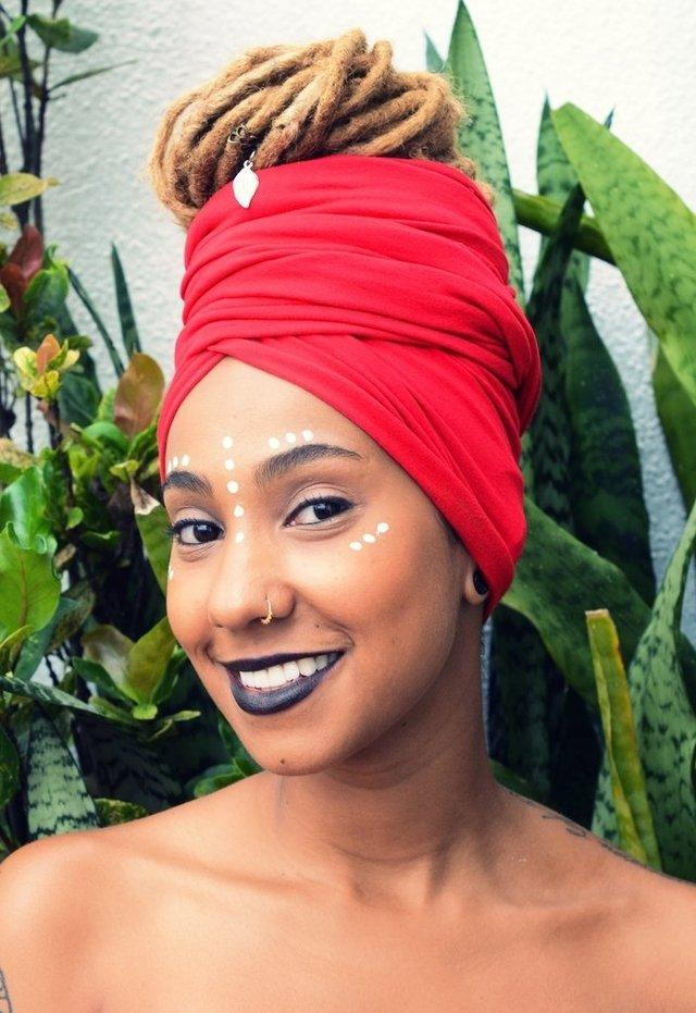 Mel-Duarte-Brasilidade-Negra