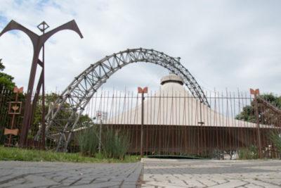 memorial-zumbi-gabriel-borges-