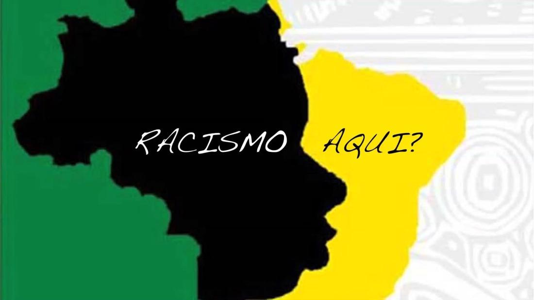 Racismo-conselho-de-medicina