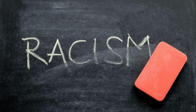 racismo-injuria-racial
