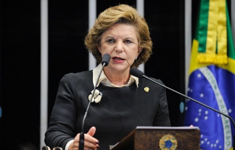 Senadora-Lucia-vania-quilombo-kalunga
