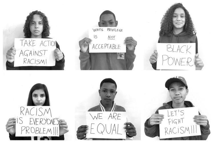 vidas-negras-importam